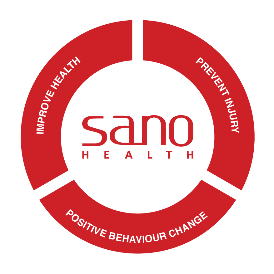 Sano-homepage-diagram-key-messages-16